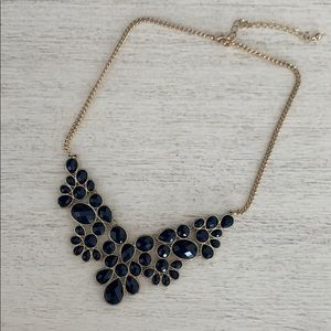 Old Navy Statement Necklace